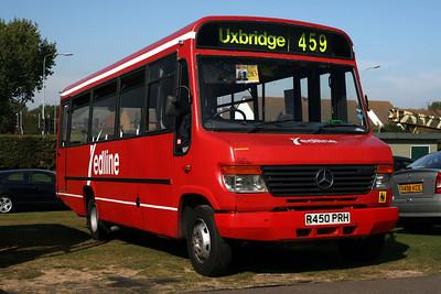 450-R450PRH