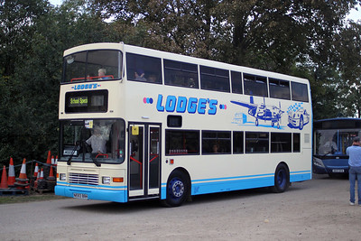 593-N593BRH