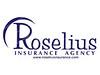 Roselius