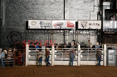 ElPaso2014-TH-002 chute sponsors