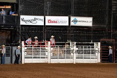 ElPaso2014-TH-001 chute sponsors