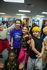 Elkridge Elementary Aladdin Jr. February 20-21, 2020