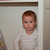 11302013_OMalley_Child_0031