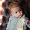 11302013_OMalley_Child_0021