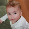 11302013_OMalley_Child_0025