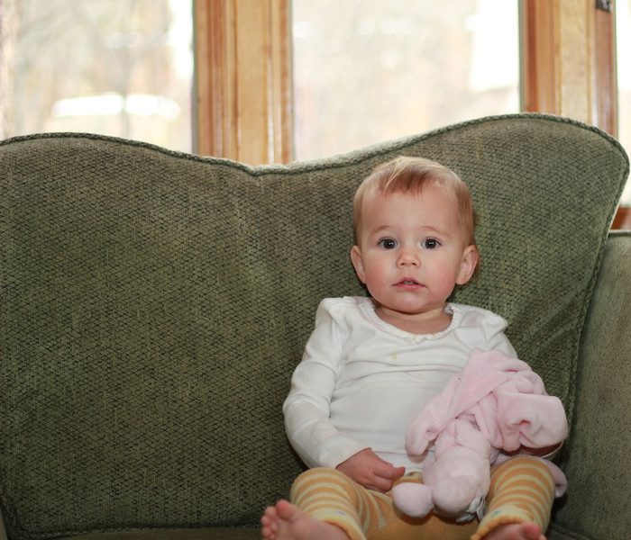 11302013_OMalley_Child_0027