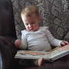 11302013_OMalley_Child_0018