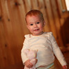 11302013_OMalley_Child_0030