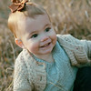 11302013_OMalley_Child_0001