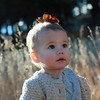 11302013_OMalley_Child_0003