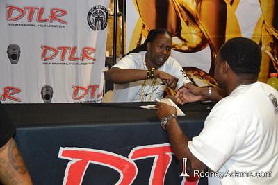 2 Chainz & Rodney Adams