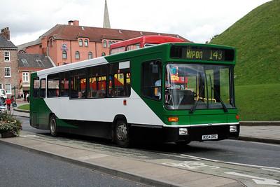 954-M954DRG