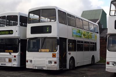 428-H428BNL