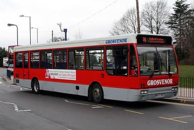 1202-M202DRG