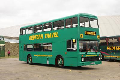 7830 L830BKK East Kent