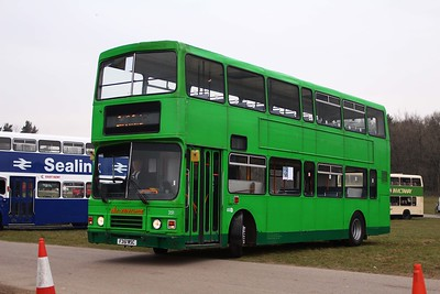 351-F351WSC