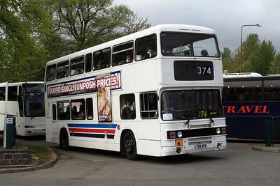 789-C789SFS