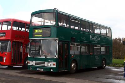 840-J840TSC SJI1960