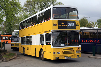 203-M203VSX