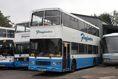 418-P418KSX