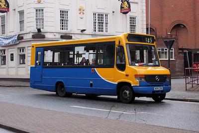 2651-W194CDN