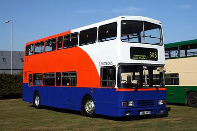 2198-J198HFR