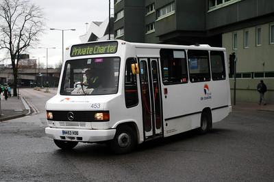 642-N453VOD