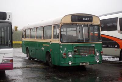108-KTT38P