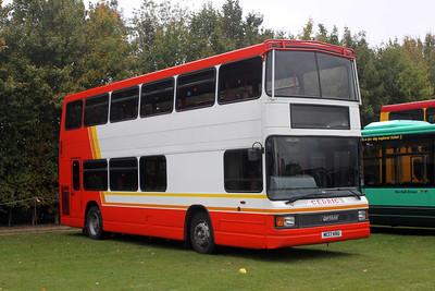 3137-M137KRU
