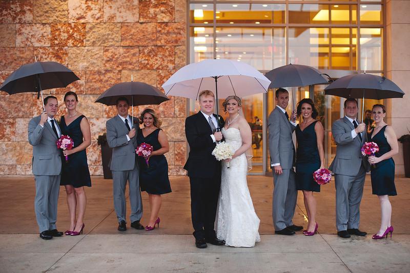 DALLMAN LABUDA WEDDING