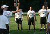 20130812-VFB-AM-Practice (10)