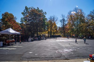 10-20-2013 Fall Festival 004