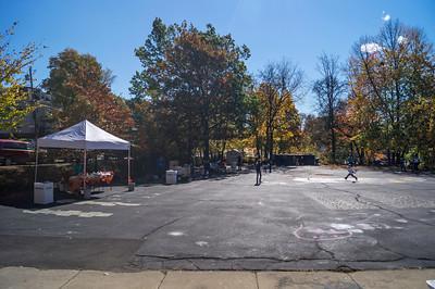 10-20-2013 Fall Festival 005