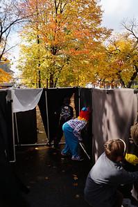 2012 Fall Festival 015