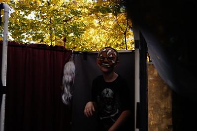2012 Fall Festival 019