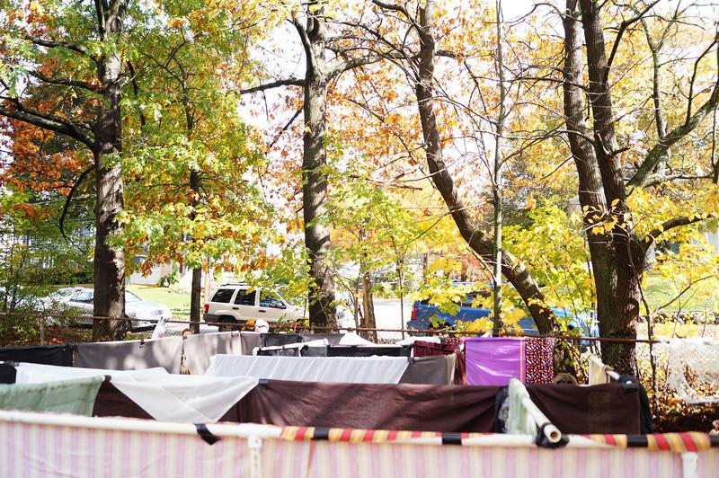 2012 Fall Festival 011