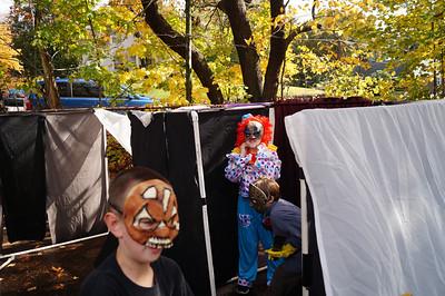 2012 Fall Festival 018