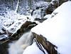 Shays Run Winter Wonderland