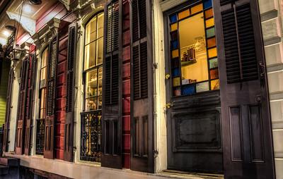 shop-windows-door-4