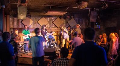 club-band-musicians-1