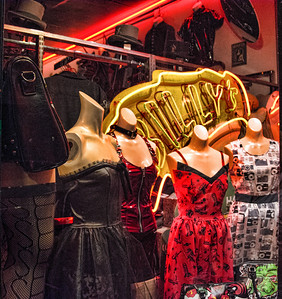 window-shop-dresses-3