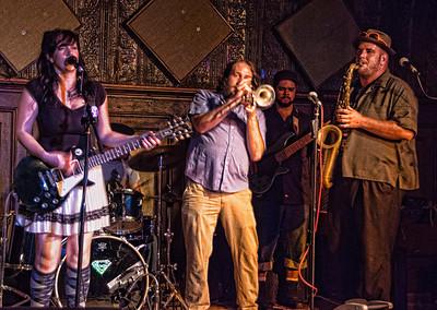 club-musicians-2