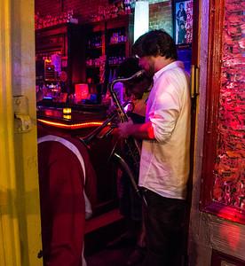 jazz-club-musicians-2