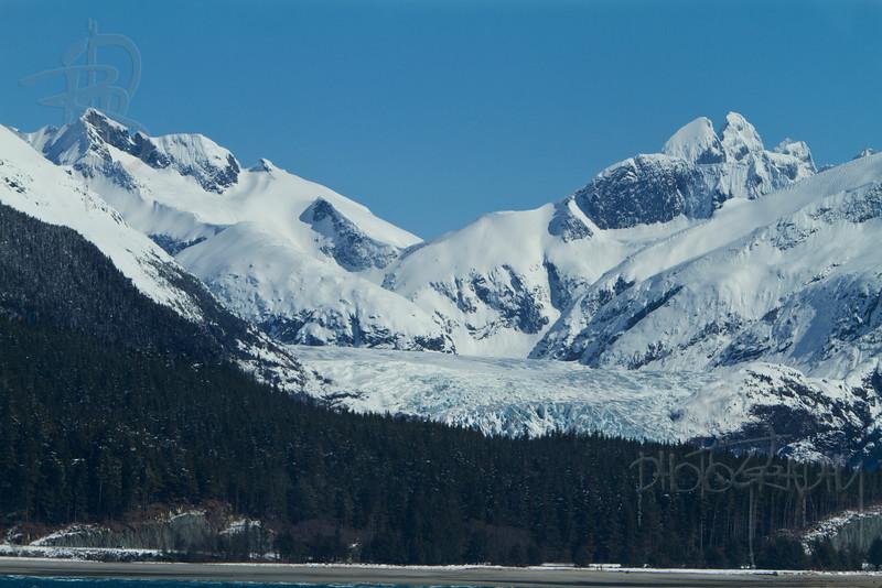 RBP IMG_2189 Eagle Glacier