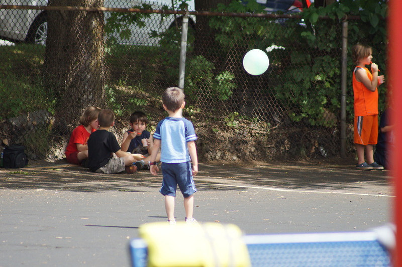 6-8-2012 Field Day at Walnut Square 63