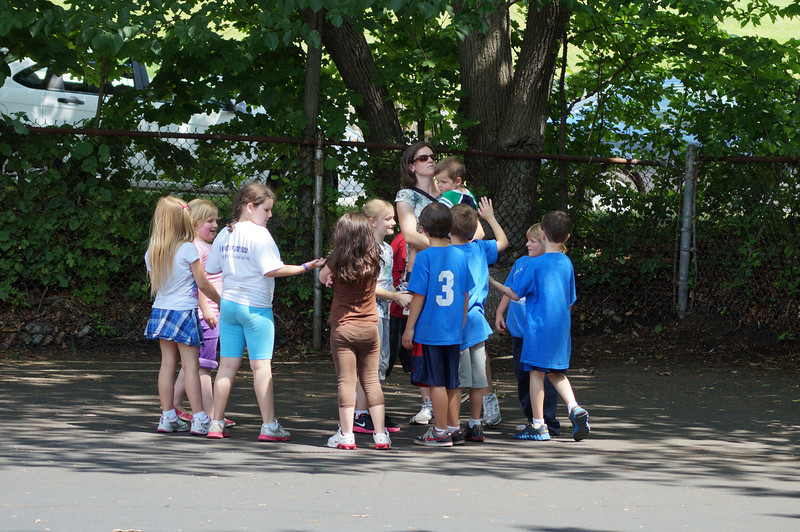 6-8-2012 Field Day at Walnut Square 47