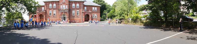 6-8-2012 Field Day at Walnut Square 48