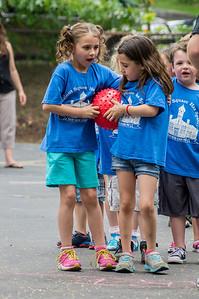 6-10-2014 Field Day 032