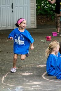 6-10-2014 Field Day 010