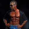 Tony DiCosta; Professional Fitness Writer, Former Writer for Car Magazines such as Hot Rod, Bodybuilder, & Personal Trainer